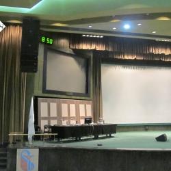 سالن همایش رازی 05