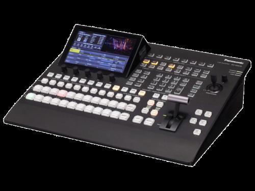 AW-HS410 (1)