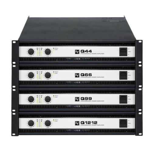 Q99 EV (3)