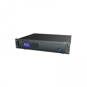 سیستم کنفرانس مدل RX-3500 برند Restmoment