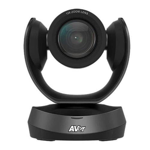 وب کم AVer VC 520 Pro